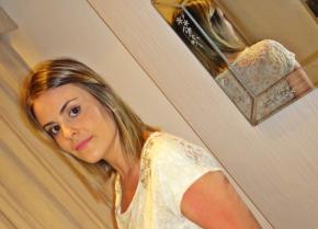 Meu Look: Inspiração Reveillon2014