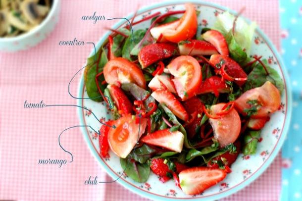 salada_chili