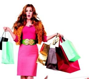 Dica: Mega Bazar World CompanyItu