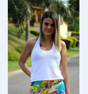 Meu Look: FitnessColorido