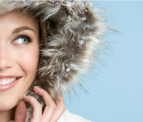 Beaute: Produtos que você precisa para oinverno